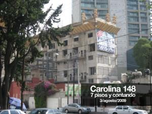 carolina_148_IMG_2183