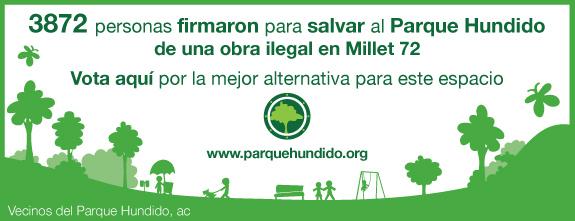 vota_parque