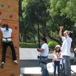 muro_escalar